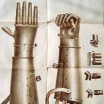 Gotz_hand